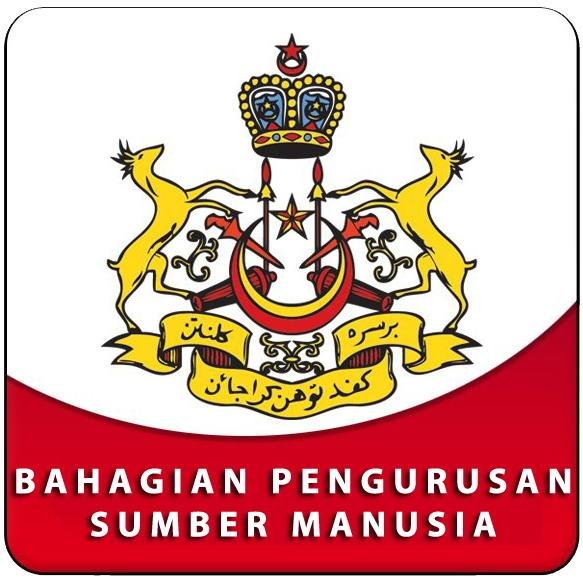 Bpsm Suk Kelantan Bpsmsukkelantan Twitter