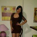 Carolina Vega (@0802Vega) Twitter