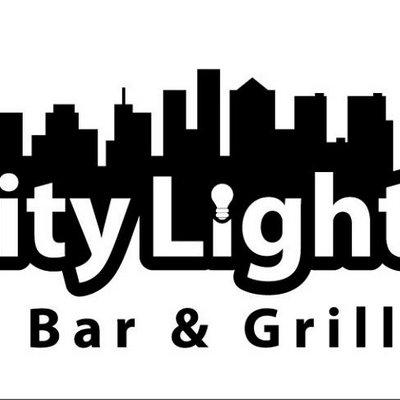 Citylights citylightslv twitter citylights aloadofball Gallery