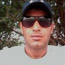 yousfi anis (@5bee65d76ca94ba) Twitter