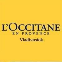 @LOccitane_Vl