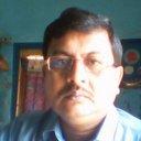 Photo of kaushik005's Twitter profile avatar