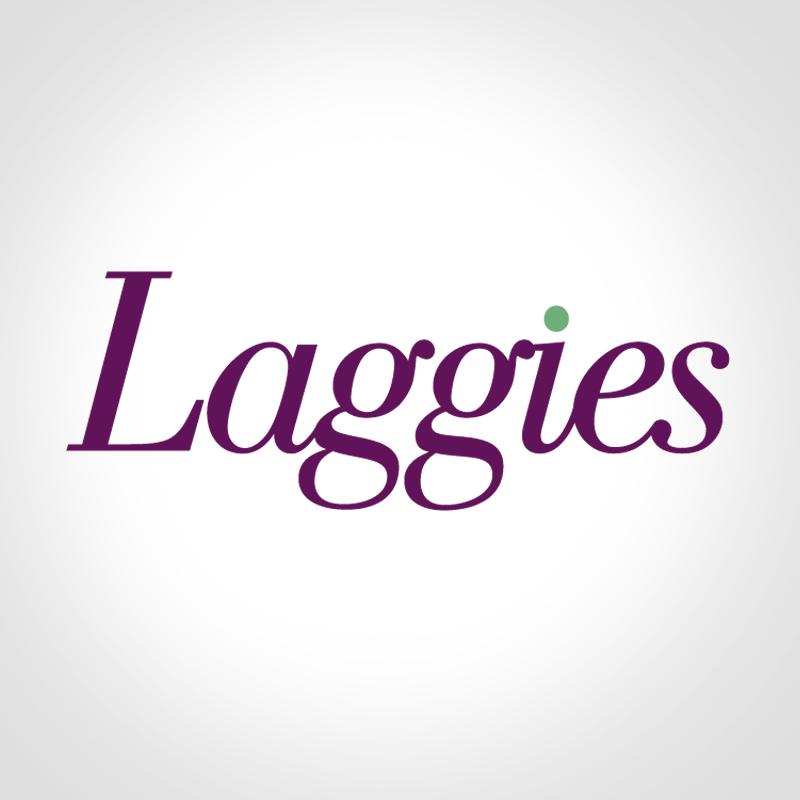 Laggies Deutsch