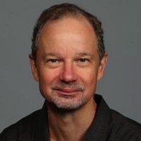 Greg Kot (@gregkot) Twitter profile photo