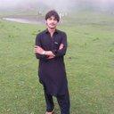 Adil Ray - @ufrhangu0007 - Twitter