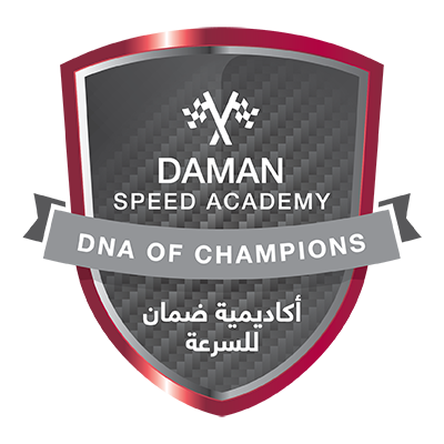 @DamanSpeedAcad