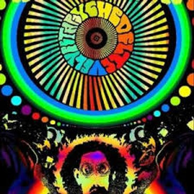 Psychedelic_Life