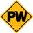 Public Works twitter profile