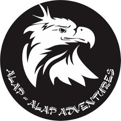 Alap Alap Adventures Alapadv Twitter