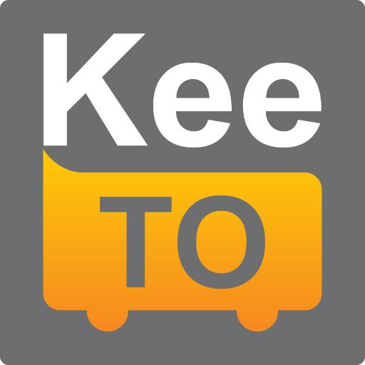 Keeto