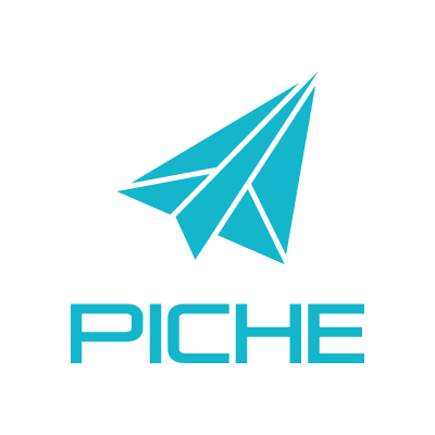 @PicheSocial