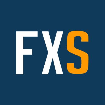 FXStreet Indonesia