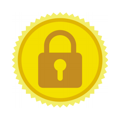 Big brands SSL certificates discount coupon codes to save money on SSL certificates