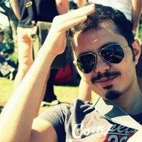 Amir Kayal