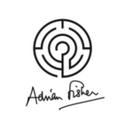 Adrian Fisher Design - @AdrianMazemaker - Twitter