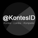 Photo of KontesID's Twitter profile avatar