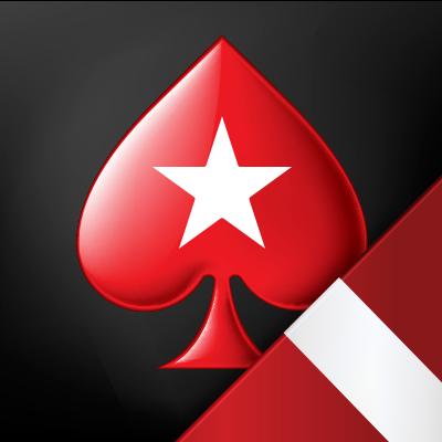 @PokerStarsLV