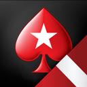 Photo of PokerStarsLV's Twitter profile avatar