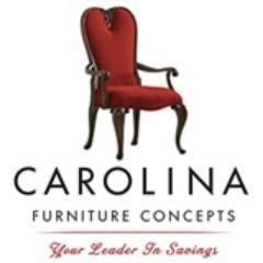 Carolinafurnconcepts Carfurnconcepts Twitter