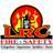 LRC Fire Safety LLC