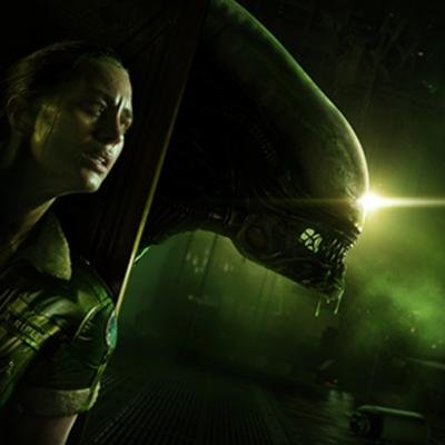 Alien: Isolation Game 559 PS4