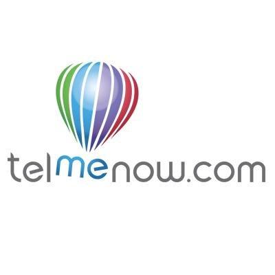 telmenow.com