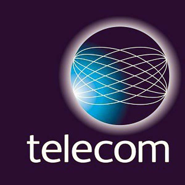 advantages of telecommunication There are many advantages of telecommunications and by understanding telecommunications, you can use these advantages to your benefit the field of telecommunications has advanced a great deal over the ages, and knowing how to use these new telecommunications devices has many benefits.