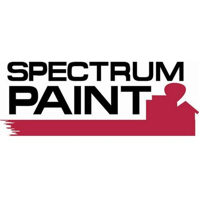 spectrum paint spectrumpaintco twitter