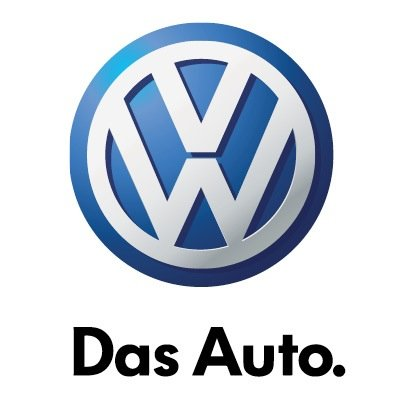 Uptown Volkswagen (@uptownvw) | Twitter