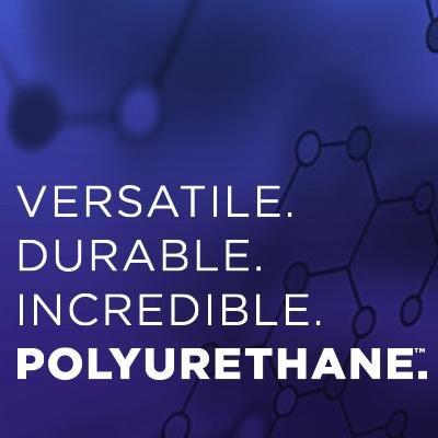 ACC Polyurethane