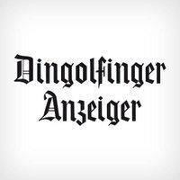 Dingolfinger Anzeiger