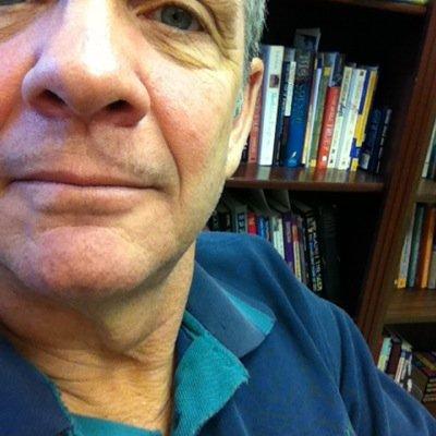 Rick Vilardo