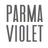 @ParmaViolet4