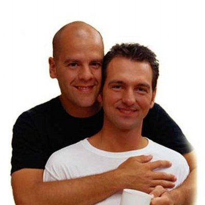 tullahassee gay singles A relaxing quiet atmoshpere locally owned in tallahassee providing massage to relieve pain and stress from the daily grind your condition is our utmost concern in returning you to a feeling of relaxation and well-being.