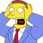 Ty_Clevenger avatar
