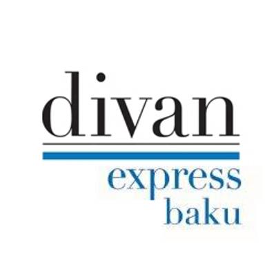 Divan express otel divanbaku twitter for Divan xpress