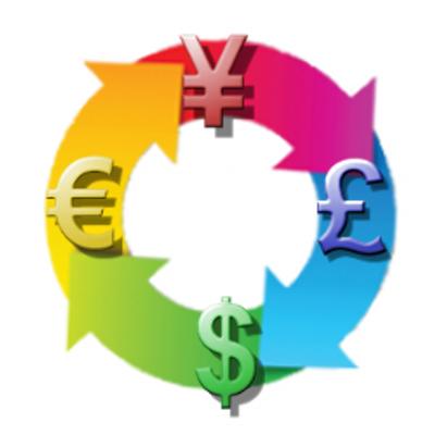 Forexklub как работает валютный рынок