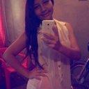 Diana Mio (@09lds09) Twitter