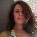 Sandra (@sap811976) Twitter