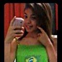Deborah Rodrigues  (@0123Deborah) Twitter