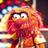 Chairman Mardikins's Twitter avatar