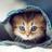 @koneko_cat_bot