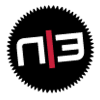 nois3lab | Social Profile