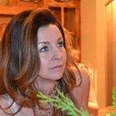 Helena Smith - @Czechmeowet - Twitter