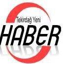 Yenihaber59