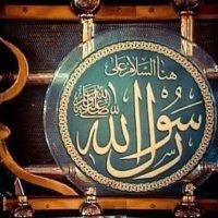 @عبدالله السالم