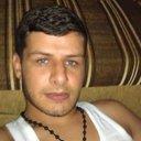 Alex xavi (@001_xavi) Twitter