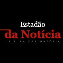 @estadao_noticia