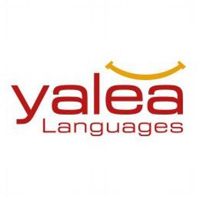 Yalea Languages (@yalea_languages) | Twitter
