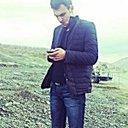 Ahmad Xalil (@59a412a04b0547d) Twitter